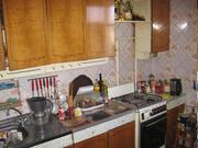 Продам 2-комнатную квартиру в Черкассах,  район Седова. Т. 094-98-45-22