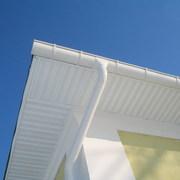 Оптово-розничная торговля стройматериалами