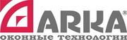 Продам качественные пластиковые окна и двери от производителя Черкассы