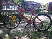 Велосипед Итальянский