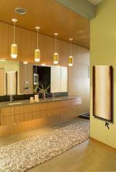 Отопление UDEN-S,  дизайн-радиаторы
