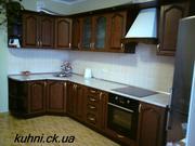 Кухни Черкассы
