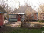 Продам дом с земельным участком. (Без посредника)