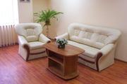 Деревянная,  магкая,  корпусная мебель для Вас