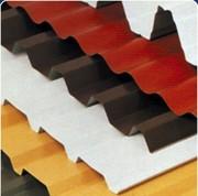 профнастил С10-Н75 металочерепица  по цене производителя