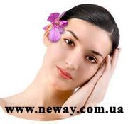 Ньювейс-доставка продукции по Украине