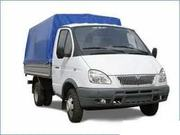 Автоперевозки Черкассы,  грузоперевозки и услуги спецтехники