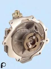 Насос вакумный  для двигателя Mercedes-benz