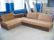 Качественную мягкую мебель