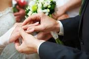 Свадебная видеосъемка в Черкассах