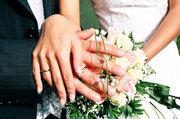 Видеосъемка свадеб в Черкассах