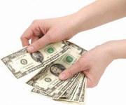 Деньги на любые цели до 50000 грн.