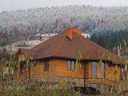 Дак Экспресс - быстро и качественно построим дом