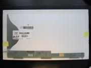 Матрица для ноутбука от 500гр ASUS