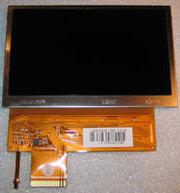 Экран матрица для PSP ,  IPHONE от 100гр