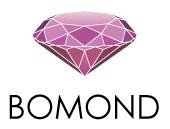 BOMOND — студия свадебных услуг в городе Черкассы