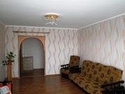 Сдам 3-х ком. квартиру с евроремонтом в Черкассах в ядре центра города