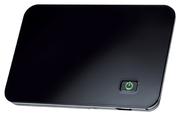 Wi-Fi роутер  Novatel MiFi 2200