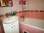 Продам 3-кімнатну квартиру з хорошим ремонтом в м.Черкаси