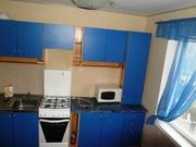 Сдам 2-комнатную квартиру в Черкассах в районе Мытницы за 1800 грн/мес
