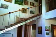 Сдам в аренду 2-этажный современный дом на берегу Днепра в живописнейш
