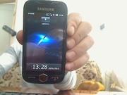 Samsung Omnia2 i8000 2gb
