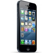 iPhone 5 black Android 2.3