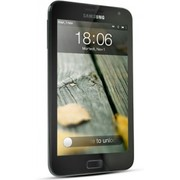 АКЦИЯ!!! Samsung Galaxy Note (N7000) black камера 5 Мп!!!