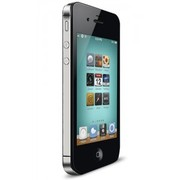 НОВИНКА! iPhone 4G X3 black Android 2.3