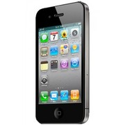 НОВИНКА 2013! iPhone 4G W998 Android 2.3