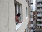 Предоставляю свои услуги по утеплению фасадов