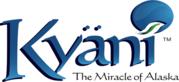 Kyani - заработай,  даря людям здоровье. Регистрация бесплатно