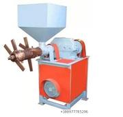 Экструдеры в ассортименте 220-380  в.