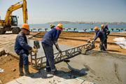 Работа для строителей