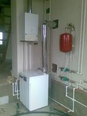 Надаю послуги по ремонту та заміні сантехніки. водопроводу та каналіза