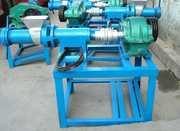 Электро колуны,  топоры,  экструдеры ,  грануляторы 220-380 в,  бытовые.