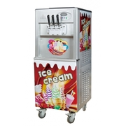 Фризер Фризеры для мягкого мороженого 099 788 08 82