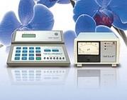 Сертифицированные инновационные медицинские портативные приборы