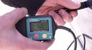 Толщиномер краски ProdigTech GL-8S