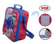 Модные и красивые детские рюкзаки и детские чемоданчики. Распродажа!