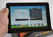 Продам 10 - дюймовый    4-x  ядерный планшет Ainol Hero 2