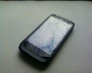 Продам HTC Desire S