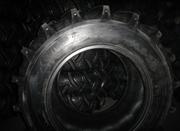 разные размер шины из Китая