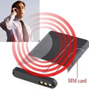gsm жучок аккумулятор для нокиа с активацией на звук купить
