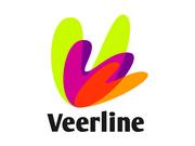 Натяжные потолки Veerline.  Расширяем дилерскую сеть по всей Украине.