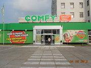 Аренда 2 кв.м. на Сумгаитской