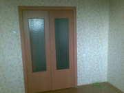 Продам   однокомнатную квартиру в Балашихе