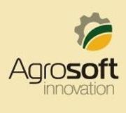 Увеличение мощности двигателя Агрософт