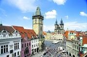 Устроиться сварщиком,  строителем,  рабочим в Польшу,  Чехию,  Европу
