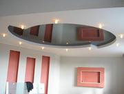 Лучшие натяжные потолки для вашего интерьера